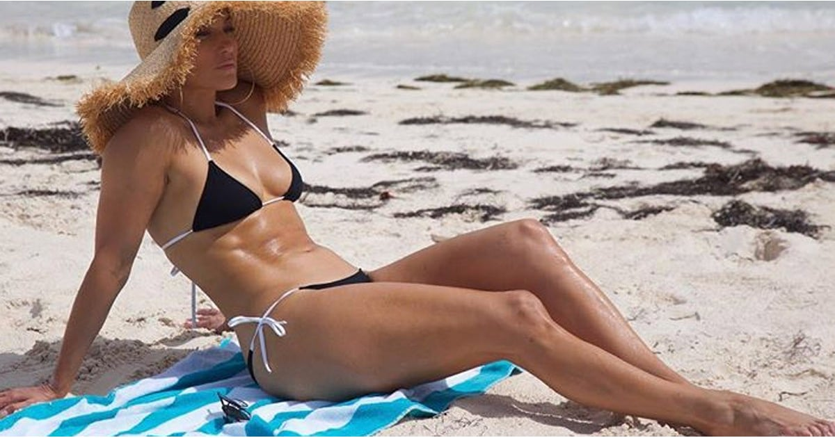 Jennifer Lopez Is the Epitome of Sexy Swimsuit Style — These 25 Pics Prove It.jpg