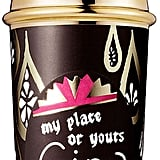 Benefit My Place or Yours Gina Fragrance