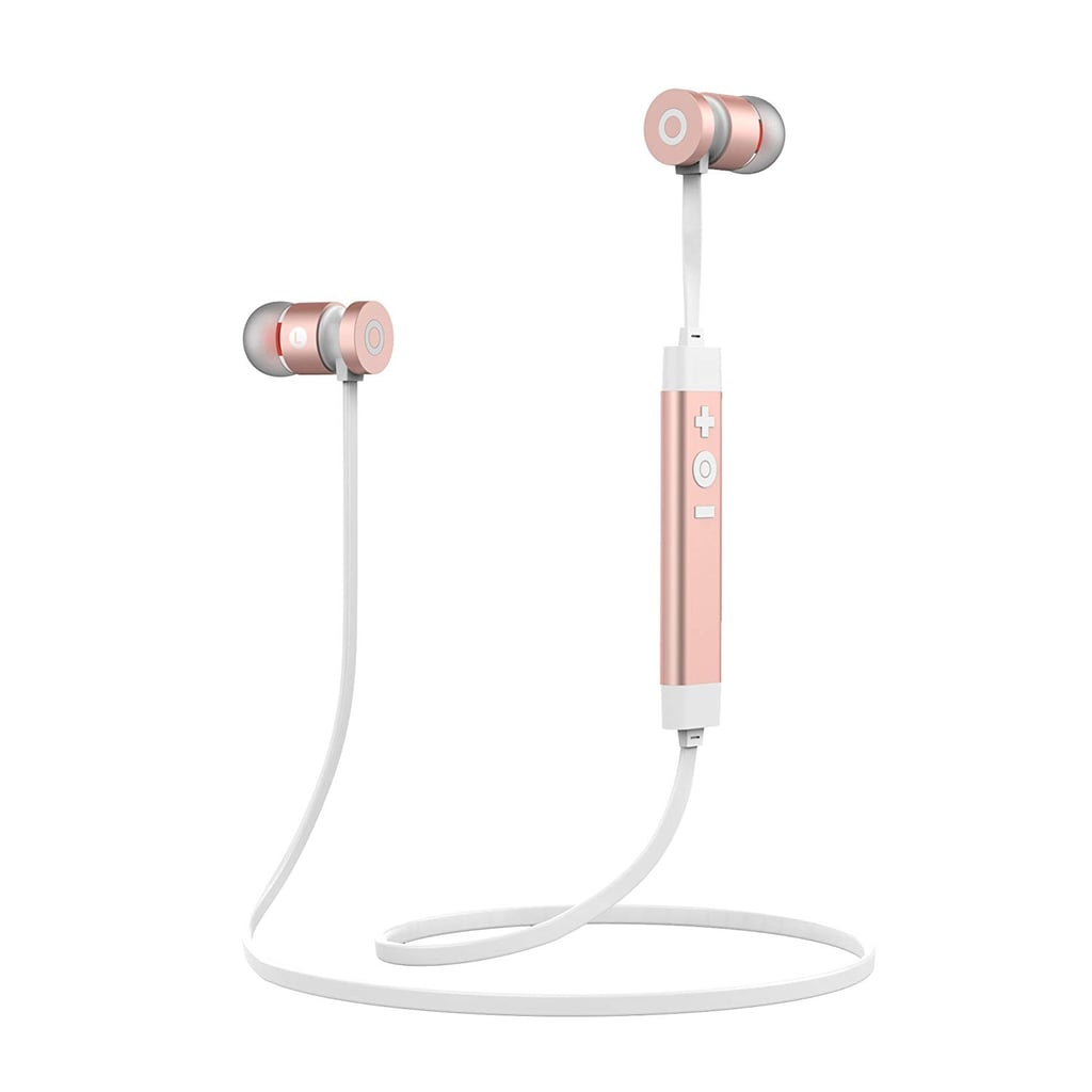 Wireless In-Ear Headphones
