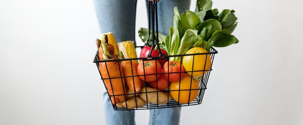 حيل تخزين الطعام