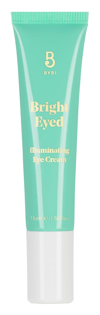 Bybi Bright Eyed Eye Cream
