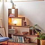 Step Bookshelf