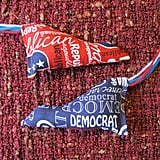 Election Time Catnip Mice ($4 each)