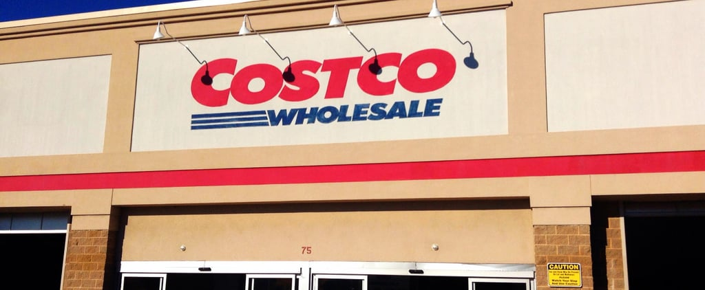 If You've Got a Costco Membership, You'll Recognize These 11 Moms in a Heartbeat