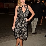 Reese Witherspoon arrived at the Toronto International Film Festival premiere of Devil's Knot.