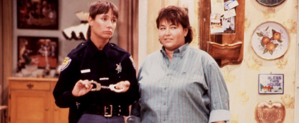 Laurie Metcalf Has an Explanation For Why Jackie Is Not a Lesbian in the Roseanne Reboot