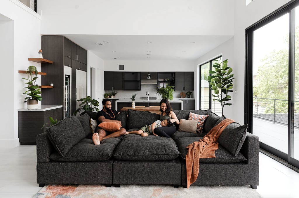 Best Direct-to-Consumer Furniture Brands
