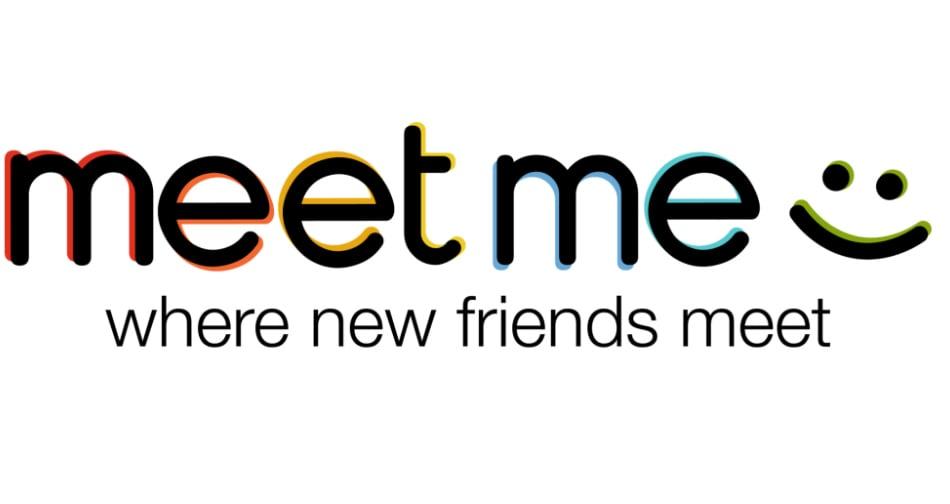 chatting på dating sites Dating Sites bi