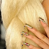 CND For The Blonds Spring 2015