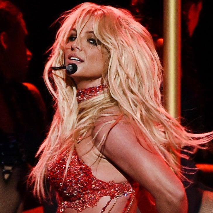 Britney-Spears-Performs-Billboard-Music-