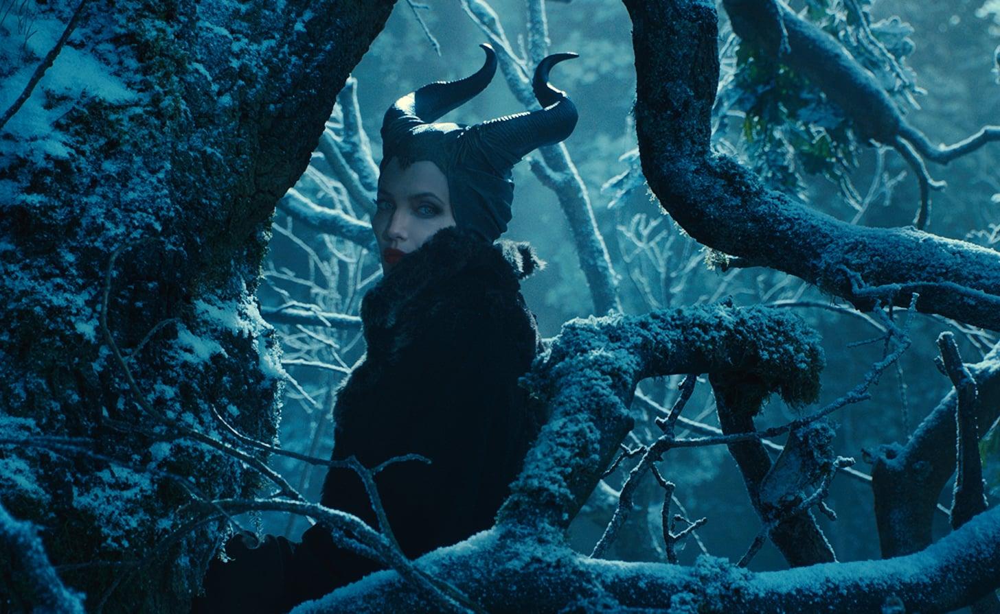 Maleficent, 2014