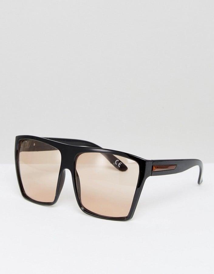 50 Sunglasses Under USD50 POPSUGAR Fashion