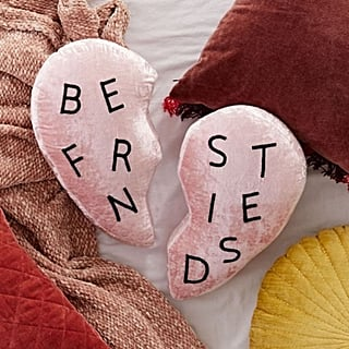 Gifts For Best Friends 2018