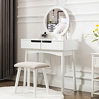 Best Vanities From Amazon