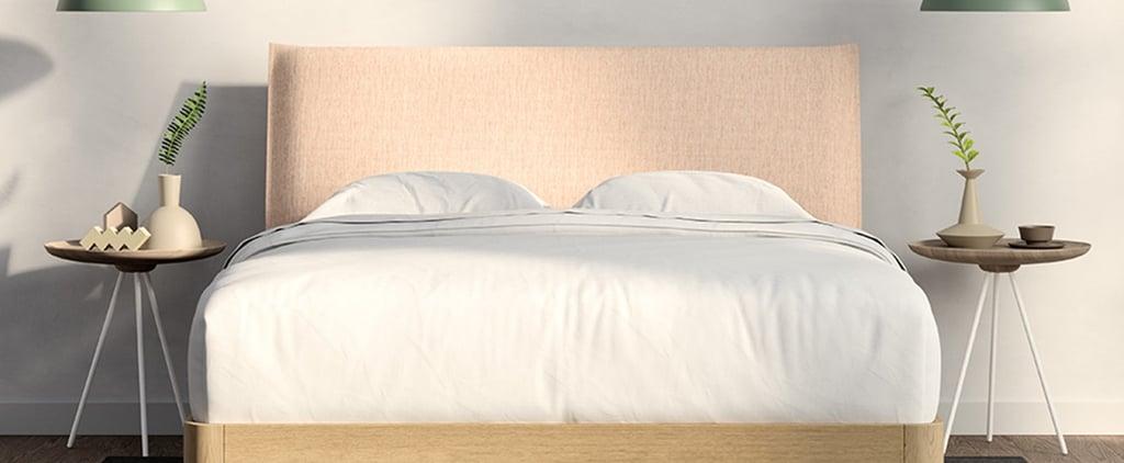 Best Bed Frames 2021