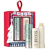 Fresh Minty Magic Gift Set