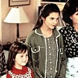 Mrs. Doubtfire Cast Reunion October 2018