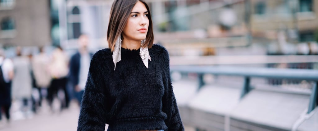 These 13 Sweaters Look So Expensive, but They're All From Amazon — and Under $25!