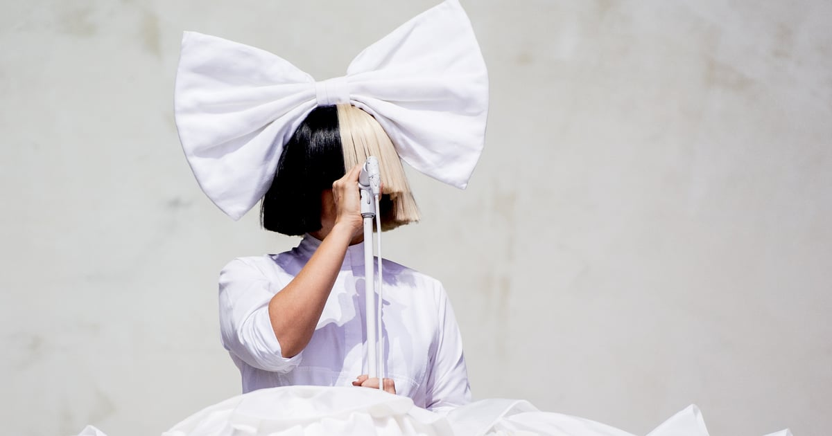 Sia Confirmed She's a Mom to a Pair of 19-Year-Old Boys She Adopted From Foster Care