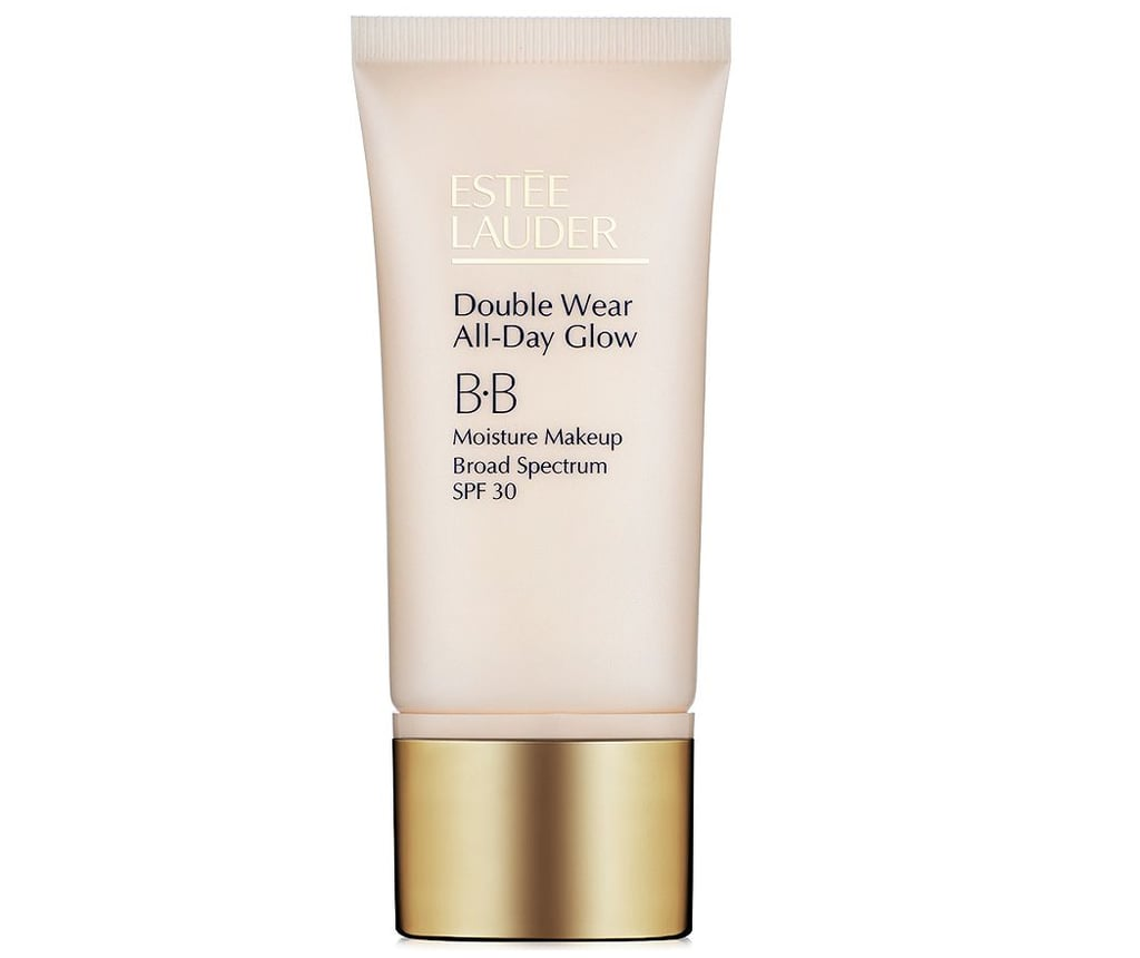 Estée Lauder Double Wear All Day Glow BB Moisture Makeup