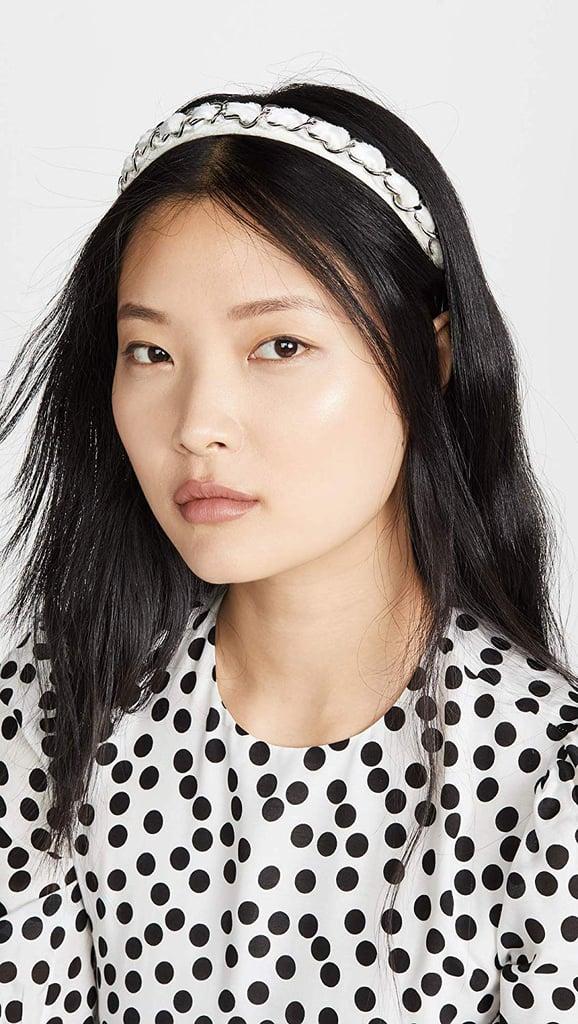 Eugenia Kim Alice Headband