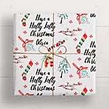 Personalized Gifts at Target 2018