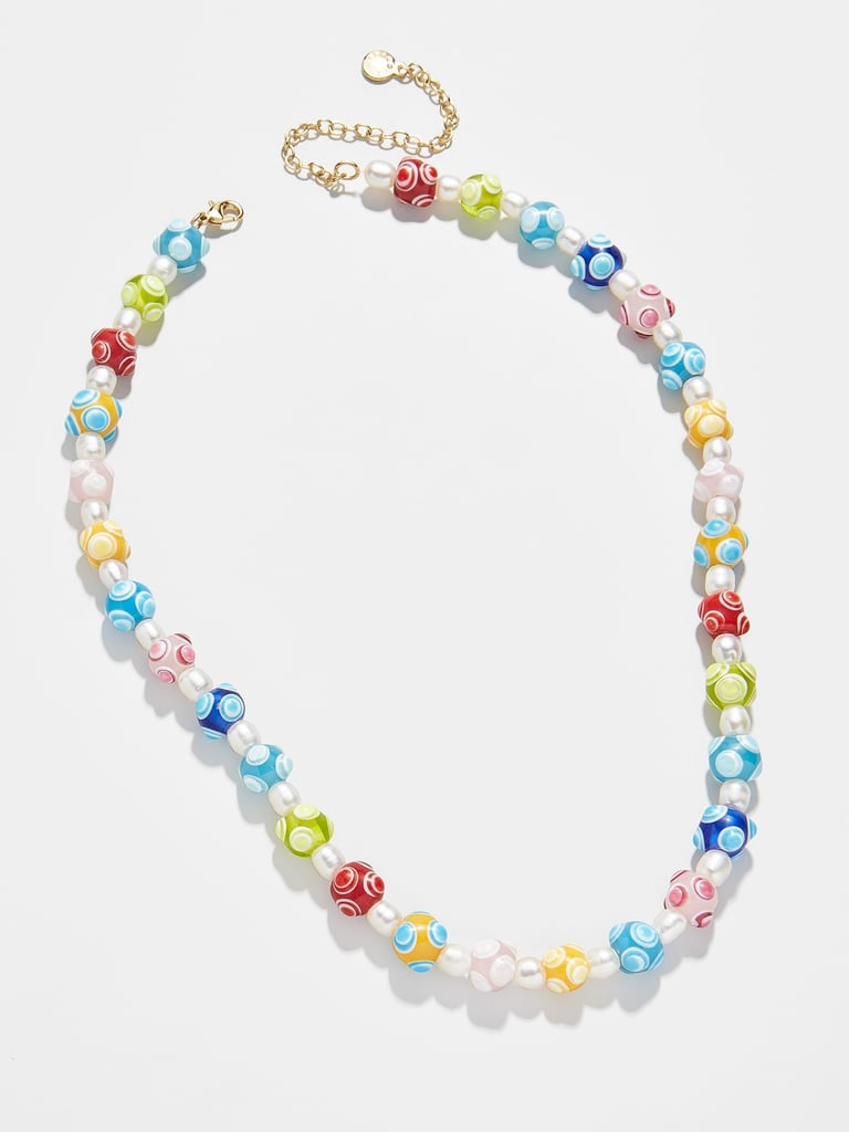 BaubleBar Piper Necklace