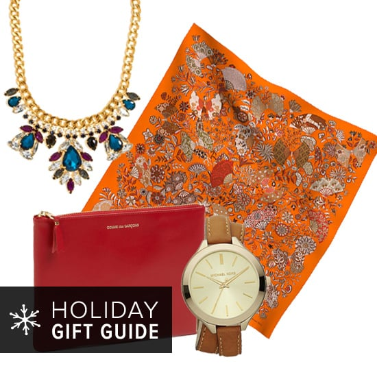 The Mother of All Gift Guides