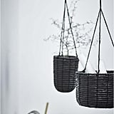 Viktigt Hanging Planters ($25 for two)