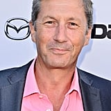Charles Shaughnessy as King Frederick