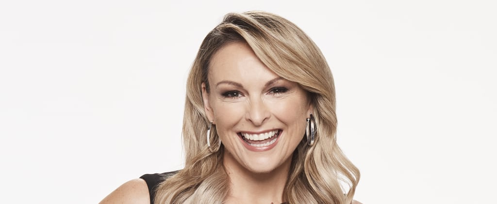 Mel Schilling MAFS New Series The Confidence Chats