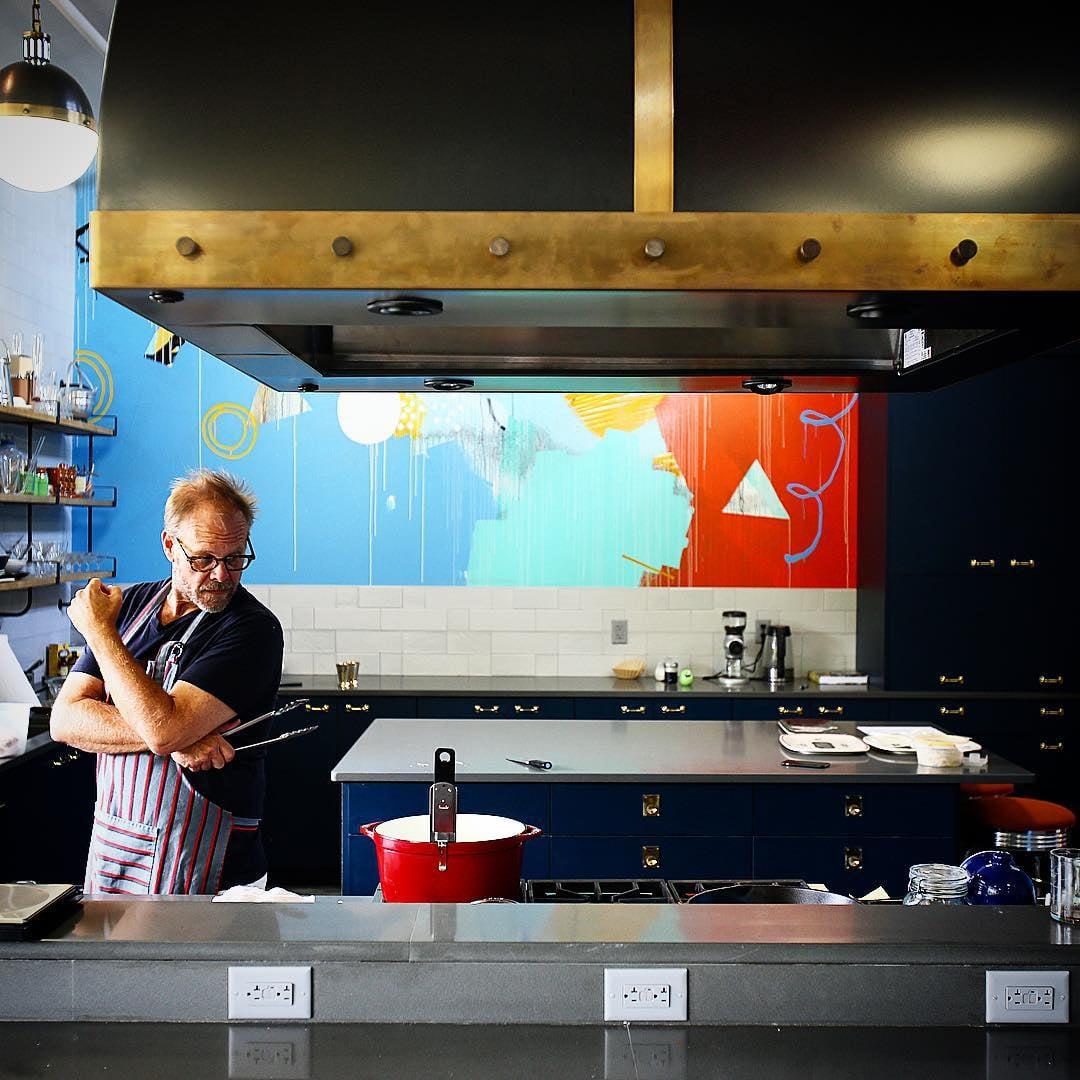 Google News - Cutthroat Kitchen - Latest
