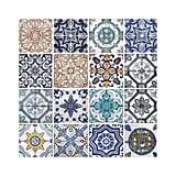 Tiled Trivet