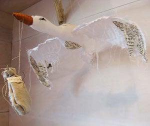Tamar Mogendorff Stork