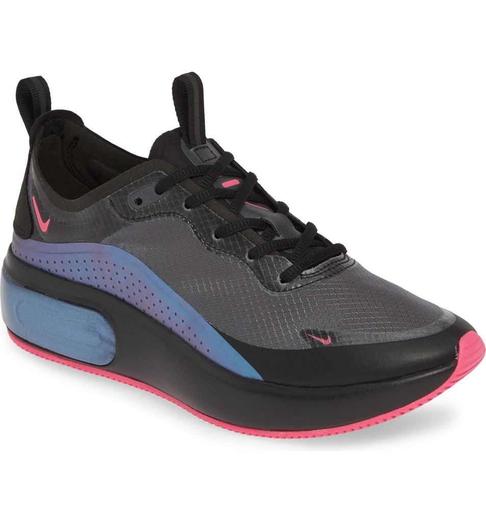 Nike Air Max Dia SE Running Shoes