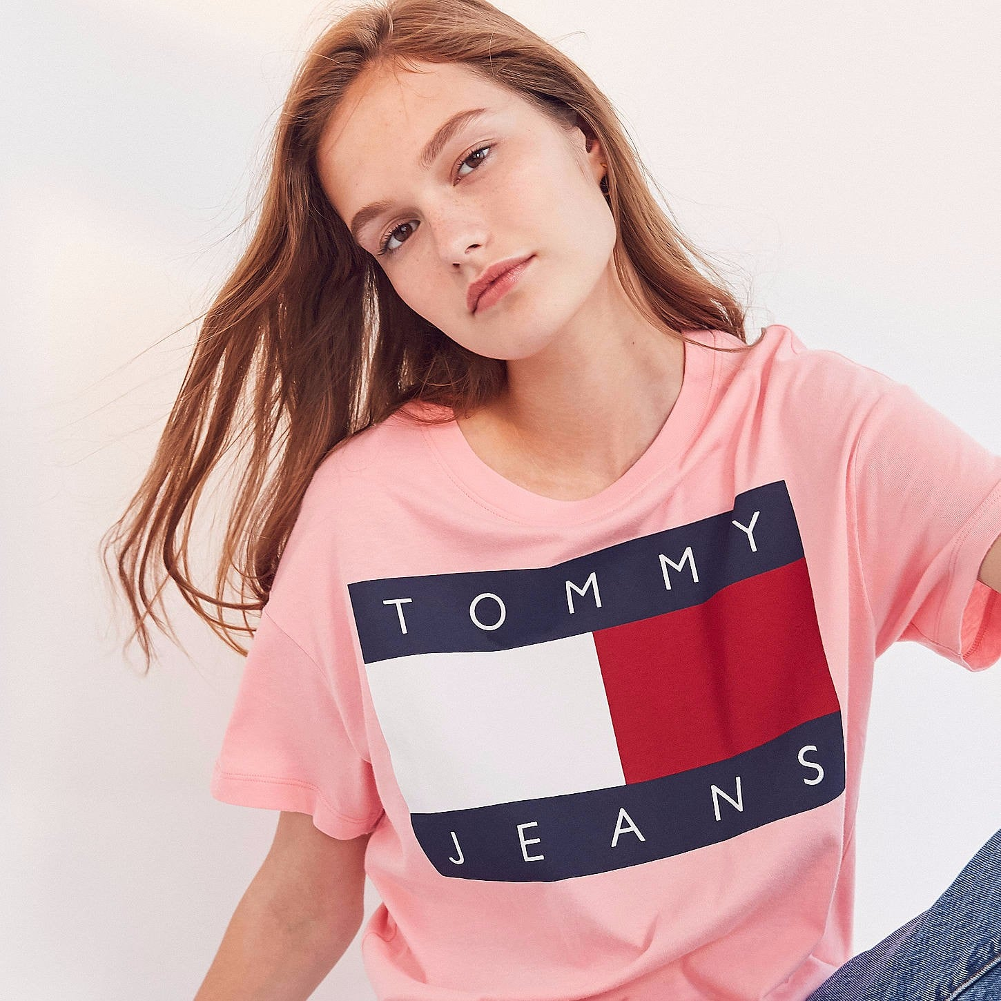 8c87e576ba8d What to Shop at Urban Outfitters