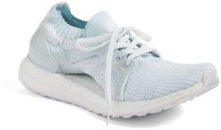 fed6467c103c Adidas Women s Ultraboost X Parley Running Shoe