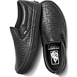 Karl Lagerfeld Vans Sneakers