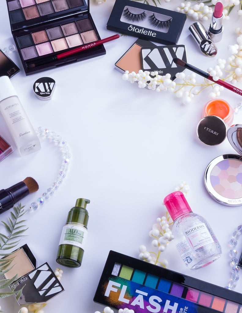 How to Pronounce Beauty Brand Names