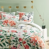 Transitional Bedding