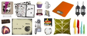 100 Fun Housewares Under $100