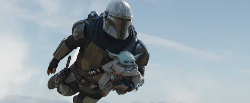 Why Are Mandalorians and Jedi Enemies in Star Wars?