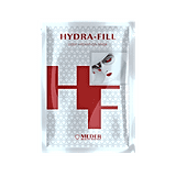 Meder Beauty Science Hydra-Fill Mask (pack of 5)