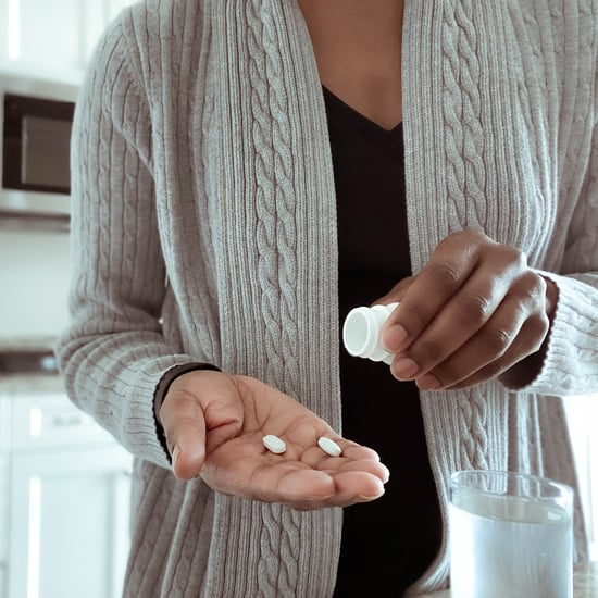 Is It OK to Take Ibuprofen Every Day?