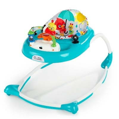 Baby Einstein Sky Explorers Walker