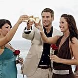 The Bachelor, Season 11: Brad Womack
