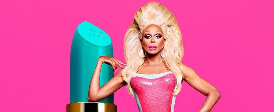 RuPaul's Drag Race Australia 2020