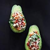 Vegan Avocado Recipes