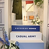 POPSUGAR at Kohl's Collection Party 2018
