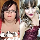 Amanda's History With Binge-Eating